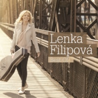 Lenka Filipova Preludium D-Moll [Live]