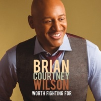 Brian Courtney Wilson This Is The Day [Live]