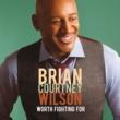 Brian Courtney Wilson/ティナ・キャンベル Greatest Love (feat.ティナ・キャンベル)