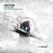 Hector H.P.I.C (David Gtronic Remix)