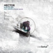 Hector H.P.I.C EP