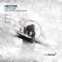 Hector H.P.I.C (Original Mix)
