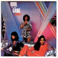 Kool & The Gang Just Friends
