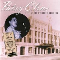 Patsy Cline Bill Bailey, Won't You Please Come Home [Live (1961 Cimarron Ballroom)]