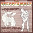 Steppenwolf Early Steppenwolf [Live at The Matrix, San Francisco/1967]