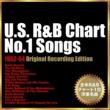 ビッグ・ジョー・ターナー U.S. R&B Chart No.1 Songs 1952-54(全米R&Bチャート1位獲得、伝説の洋楽名曲集)