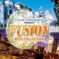 Patrice Rushen Number One (Instrumental Version)