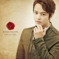 John-Hoon Walk [Instrumental]