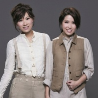 Robynn & Kendy Tong Jin