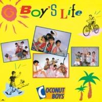 CoConut Boys Boy's Life