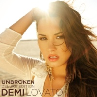 Demi Lovato Give Your Heart A Break