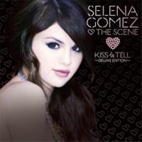 Selena Gomez & The Scene I Won't Apologize