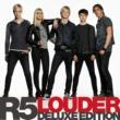 アール・ファイヴ Louder [Deluxe Edition]