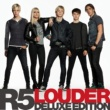 R5 Louder [Deluxe Edition]