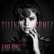 セレーナ・ゴメス Stars Dance [Deluxe Edition]