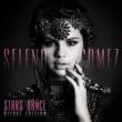 Selena Gomez Stars Dance [Deluxe Edition]