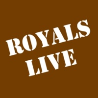 Royals Fire [Live from Tavastia, Helsinki / 1978; Remastered]