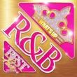 ヴァリアス・アーティスト WHAT'S UP R&B BEST ~PARTY~