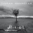 Tigran Hamasyan Mockroot