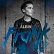 Albin Frank EP