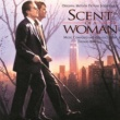 Various Artists Scent Of A Woman