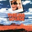 チャーリー・セクストン Thelma & Louise