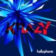 Hollaphonic Krazy