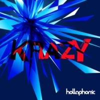 Hollaphonic Krazy