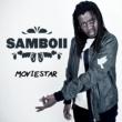 Samboii Moviestar