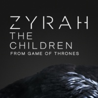Zyrah The Children From Game Of Thrones