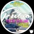 Oscar G, Lazaro Casanova, Futro You're To Blame (feat. Dawn Tallman) [David Morales Red Zone Mix]