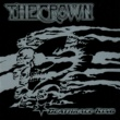 The Crown Executioner