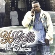 Yo Gotti That's What's Up (Intro)