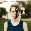 Fall Out Boy American Beauty/American Psycho