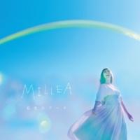 MILLEA 虹色のアーチ