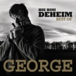 George Hie bini deheim - Best Of