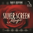 David Osborne Silver Screen Magic