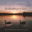 David Osborne On The Wings Of Love