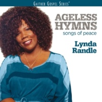 Lynda Randle Jesus Is All The World To Me