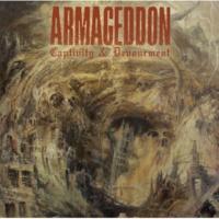 ARMAGEDDON THE WATCHER
