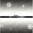 DuelJewel 雪のアスタリスク