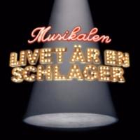 Helen Sjöholm/Peter Jöback/Johan Glans Hur gör man drömmen sann?