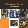 ザ・スタイル・カウンシル Classic Album Selection