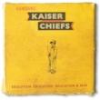 "Kaiser Chiefs ""Education, Education, Education & War"""