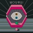 Mogwai The Lord Is Out Of Control