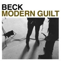 Beck Modern Guilt