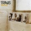 Travis Singles