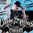 ババ・スパークス The Charm