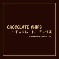 チョコレート・チップス ポテトチップス