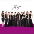 REIJIN(宝塚歌劇団OG) 麗人 -REIJIN-